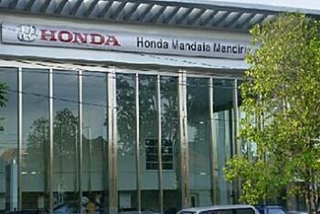 Dealer-Honda-mandala-mandiri