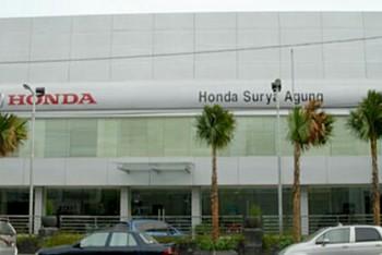 Dealer-Honda-surya-agung