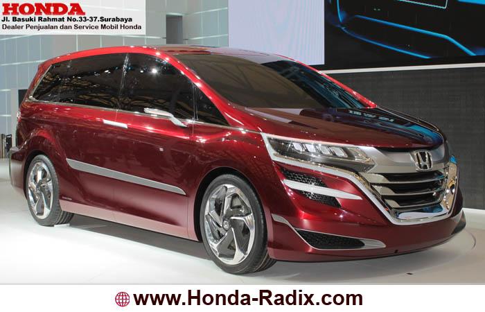 Honda_Concept_M_(01)