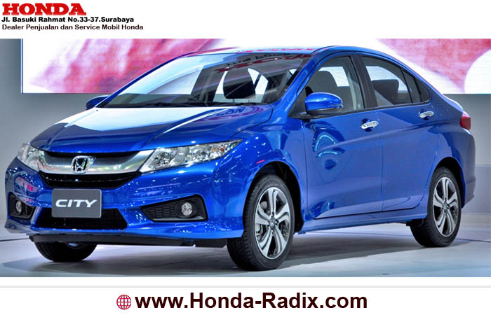Honda_City_(sixth_generation)_front