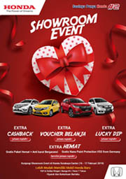 Promo-Honda-Awal-Tahun-2019-Showroom-Event-Lucky-DIP