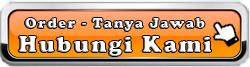 Telepon sales honda surabaya center