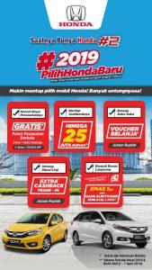 Promo-Honda 2019–Cash-Back-Hingga-25jt-&-HadiahLangsung-Emas-5gr-(Tanpa-Di-undi)