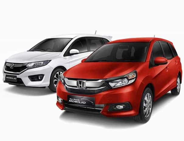 Kelebihan dan Kekurangan Mobil New Mobilio